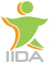 Logo India International Dyslexia Association